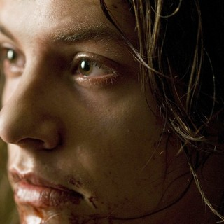 Xavier Samuel stars as Brent in Paramount Insurge Pictures' The Loved Ones (2012) - the-loved-ones08
