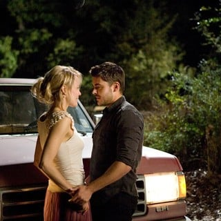 The Lucky One Picture 14