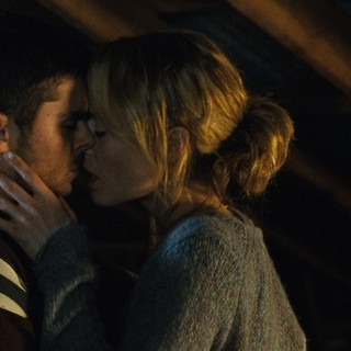 The Lucky One Picture 16