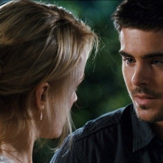The Lucky One Picture 21