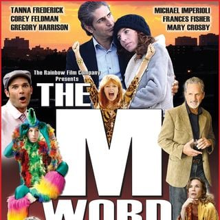 The M Word Picture 1
