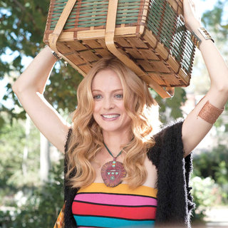 Heather Graham stars as Aunt Opal in Relativity Media's Judy Moody and the Not Bummer Summer (2011) - the-not-bummer-summer10