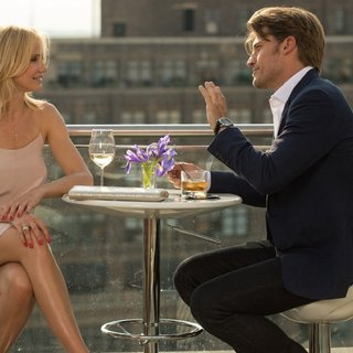 The Other Woman  Picture 5