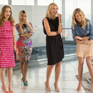 The Other Woman  Picture 6