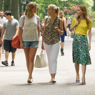 The Other Woman  Picture 11