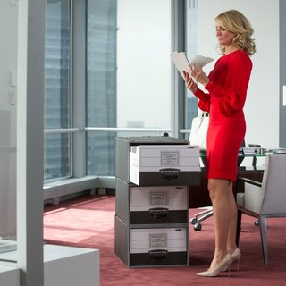 The Other Woman  Picture 16
