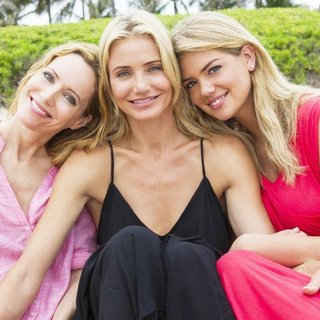 The Other Woman  Picture 18