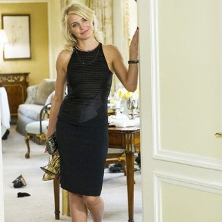 The Other Woman  Picture 19