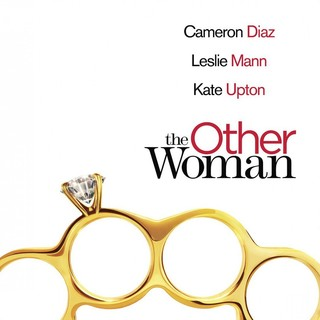 The Other Woman  Picture 1