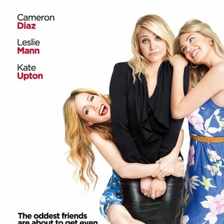 The Other Woman  Picture 7