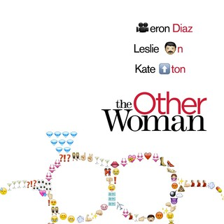 The Other Woman  Picture 8