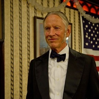Scott Glenn stars as W.W. James in Millennium Entertainment's The Paperboy (2012) - the-paperboy-pic03
