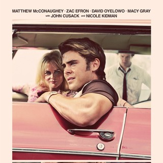 The Paperboy Picture 1