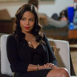 Sanaa Lathan stars as Leah in Screen Gems' The Perfect Guy (2015) - the-perfect-guy03