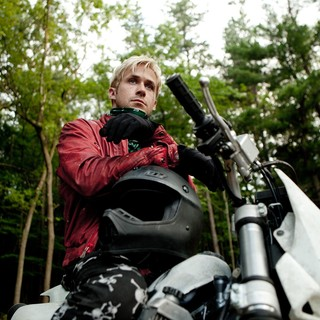 The Place Beyond the Pines Picture 2
