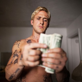 The Place Beyond the Pines Picture 7