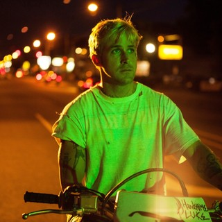 The Place Beyond the Pines Picture 11