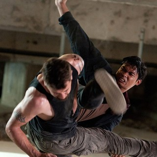Tony Jaa stars as Kham in Magnolia Pictures' The Protector 2 (2014) - the-protector-2-01