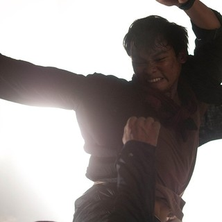 Tony Jaa stars as Kham in Magnolia Pictures' The Protector 2 (2014) - the-protector-2-03