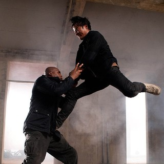 Tony Jaa stars as Kham in Magnolia Pictures' The Protector 2 (2014) - the-protector-2-04