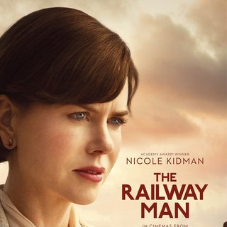 The Railway Man Picture 11