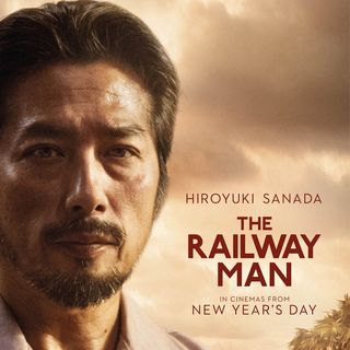 The Railway Man Picture 13