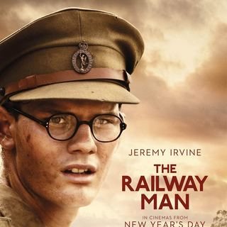 The Railway Man Picture 14