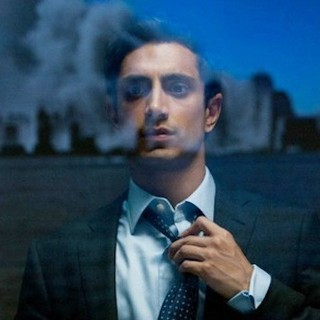 The Reluctant Fundamentalist Picture 3