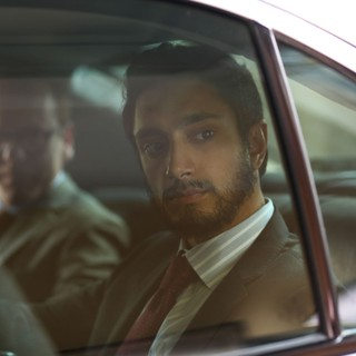 The Reluctant Fundamentalist Picture 10