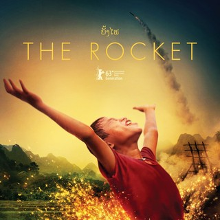 The Rocket Picture 16