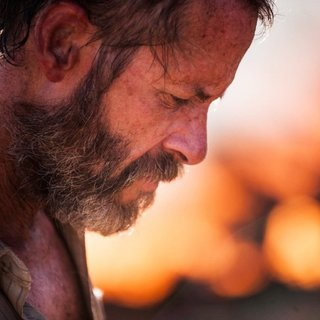 The Rover photo