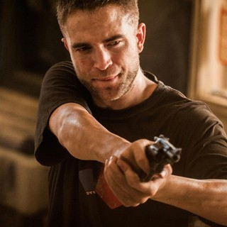 The Rover Picture 9