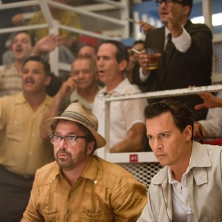 The Rum Diary Picture 18