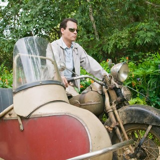 The Rum Diary Picture 19