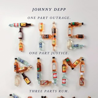 The Rum Diary Picture 6
