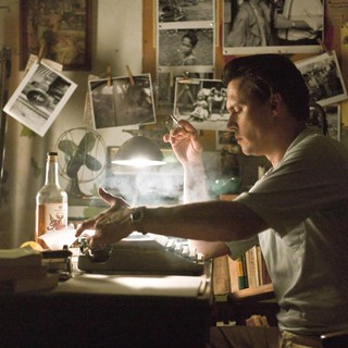 The Rum Diary Picture 8