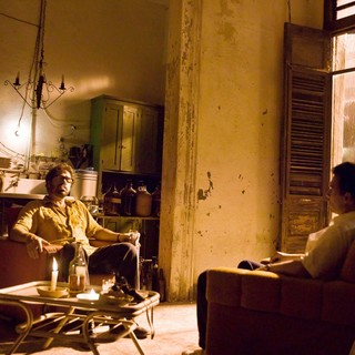 The Rum Diary Picture 12