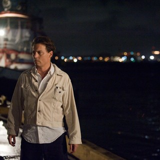 The Rum Diary Picture 13