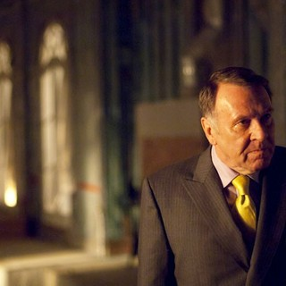 Tom Wilkinson stars as Xavier in IFC Films' The Samaritan (2012). Photo credit by Alex Dukay.