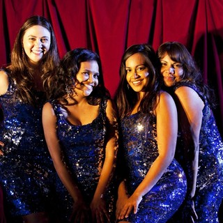 The Sapphires Picture 12