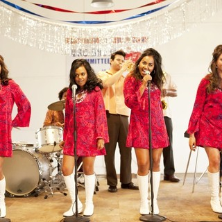 The Sapphires Picture 15