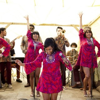 The Sapphires Picture 20