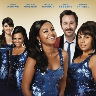 The Sapphires Picture 1