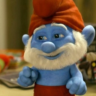 The Smurfs 2 Picture 15