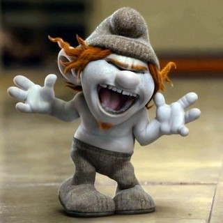 The Smurfs 2 Picture 17