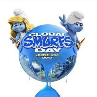 The Smurfs 2 Picture 18