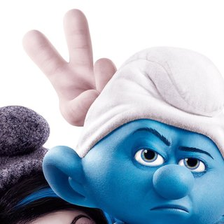 The Smurfs 2 Picture 19