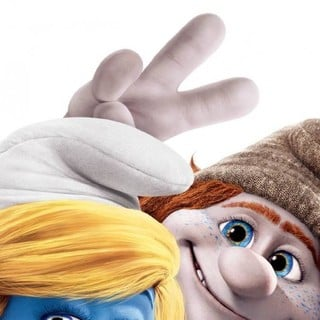 The Smurfs 2 Picture 20