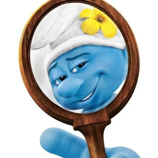 The Smurfs 2 Picture 23