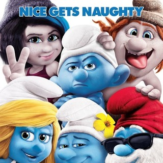 The Smurfs 2 Picture 30